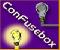ConFusebox
