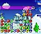 Snow Madness 2
