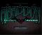 The Abaddon Demon Shooter