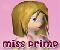 Miss Primp