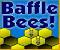 BaffleBees